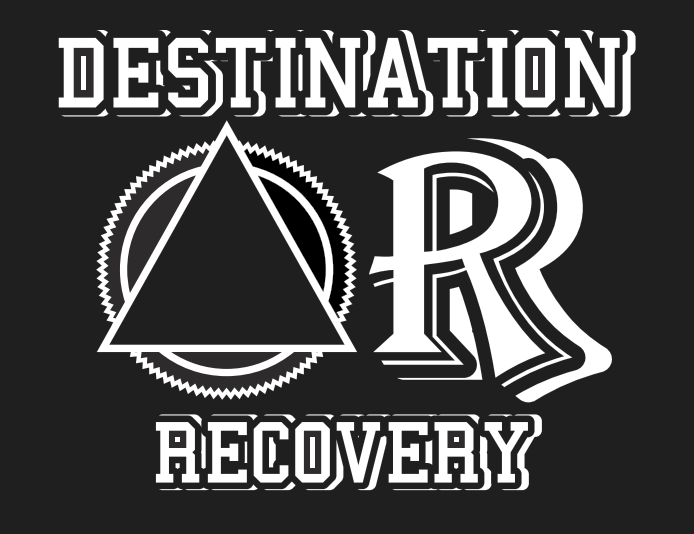Destination Recovery - Transitional Halfway Housing - (267) 789-5645